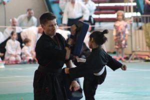 aurelien-meyer-ecole-wuxing-kung-fu-2