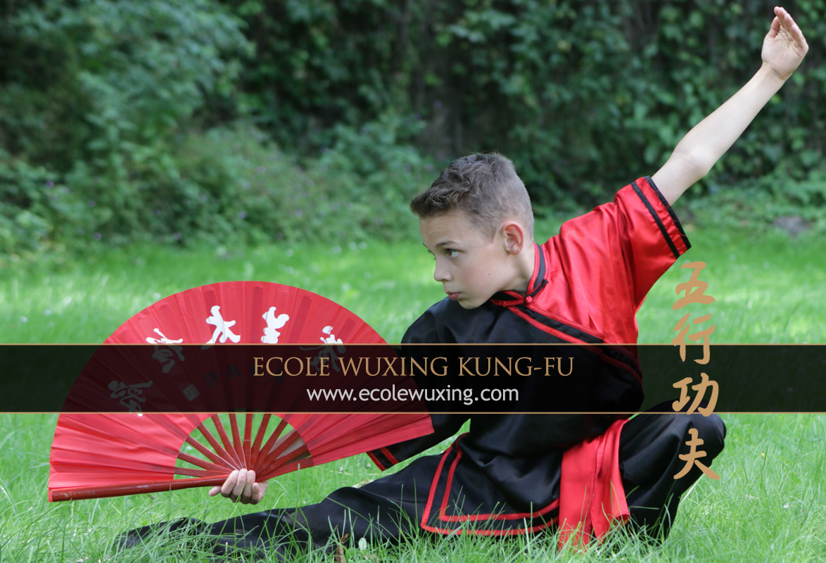Cours d 39 arts martiaux chinois kung fu wushu enfants for Arts martiaux chinois liste